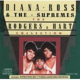 The Rodgers & Hart Collection Lyrics Supremes