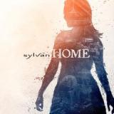 Home Lyrics Sylvan
