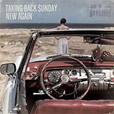 New Again Lyrics Taking Back Sunday