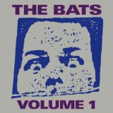 Volume 1 Lyrics The Bats