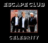 Celebrity Lyrics The Escape Club