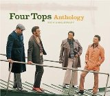 Miscellaneous Lyrics The Four Tops