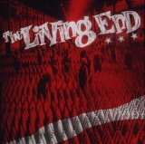 Miscellaneous Lyrics The Living End
