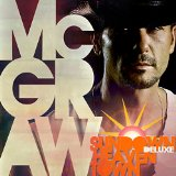 Sundown Heaven Town Lyrics Tim McGraw