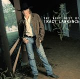 Miscellaneous Lyrics Tracy Lawrence