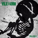 Vileated Lyrics VileBorn