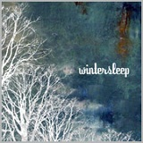 Wintersleep Lyrics Wintersleep