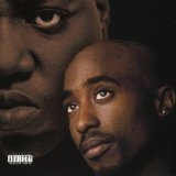 Pac & Biggie You Never Heard Lyrics 2Pac