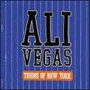 Bridging The Gap (EP) Lyrics Ali Vegas