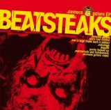 Demons Galore Lyrics Beatsteaks