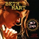 37 Days Lyrics Beth Hart