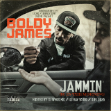 Jammin' 30: In the Morning (Mixtape) Lyrics Boldy James