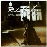 Richie Sambora: Stranger In This Town Lyrics Bon Jovi