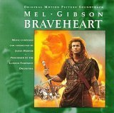 Miscellaneous Lyrics Braveheart