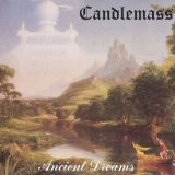Ancient Dreams Lyrics Candlemass