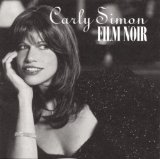 Film Noir Lyrics Carly Simon