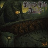 Charred Walls Of The Damned Lyrics Charred Walls Of The Damned