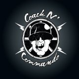 Kids'll Lose Their Heads Lyrics Coach N Commando