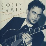 Miscellaneous Lyrics Colin James & The Little Big Band II