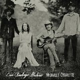 Nashville Obsolete Lyrics Dave Rawlings Machine