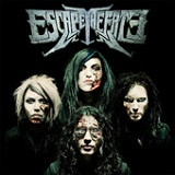 Escape The Fate Lyrics Escape The Fate