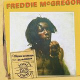 Miscellaneous Lyrics Freddie Mcgregor