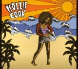 Hollie Cook Lyrics Hollie Cook