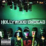 Miscellaneous Lyrics Hollywood Undead