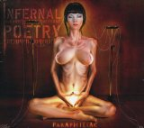 Paraphiliac Lyrics Infernal Poetry