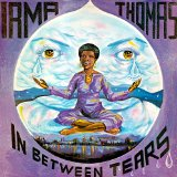 In Between Tears Lyrics Irma Thomas
