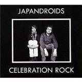 Celebration Rock Lyrics Japandroids