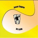 1st Cycle Lyrics Jesse Gagnon