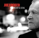 Heart & Soul Lyrics Joe Cocker