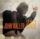 Miscellaneous Lyrics John Waller