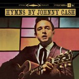 Hymns By Johnny Cash Lyrics Johnny Cash