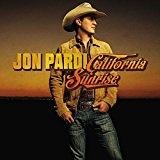 California Sunrise Lyrics Jon Pardi
