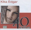 Miscellaneous Lyrics Kika Edgar