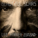 Beautiful Scars Lyrics Lee Harvey Osmond
