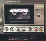 Miscellaneous Lyrics Local H