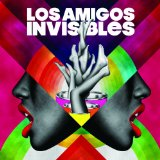 Miscellaneous Lyrics Los Amigos Invisibles