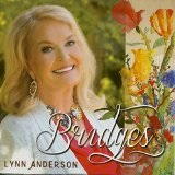 Bridges  Lyrics Lynn Anderson