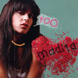Too Lyrics Madita