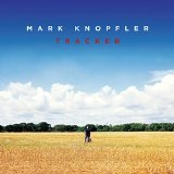 Beryl Lyrics Mark Knopfler
