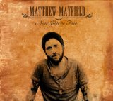 Now You're Free Lyrics Matthew Mayfield