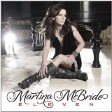 Miscellaneous Lyrics Mcbride Martina