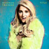 Title Lyrics Meghan Trainor