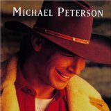 Miscellaneous Lyrics Michael Peterson F/ Bekka Bramlett