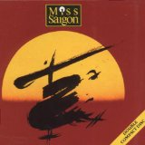 Miscellaneous Lyrics Miss Saigon Soundtrack