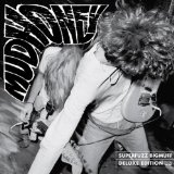 Miscellaneous Lyrics Mudhoney