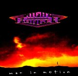Man In Motion Lyrics Night Ranger